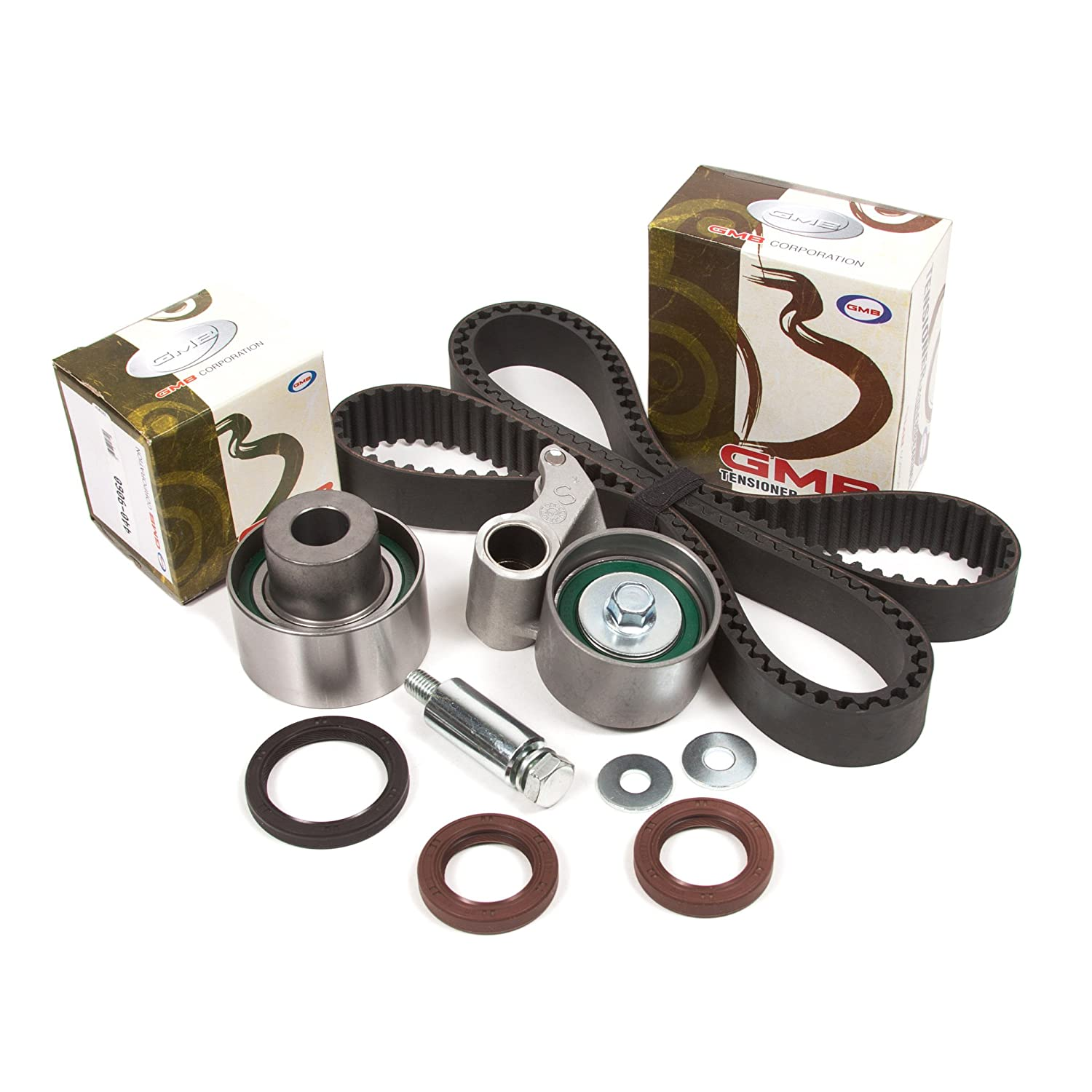 Evergreen Ok7009 2 1 96 97 Isuzu Rodeo Trooper Honda 1996 Starter Location Passport Acura Slx 32 Sohc 24v 6vd1 Engine Rebuild Kit Automotive