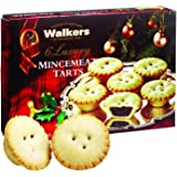 Walkers Mincemeat Tarts - 13.1 oz