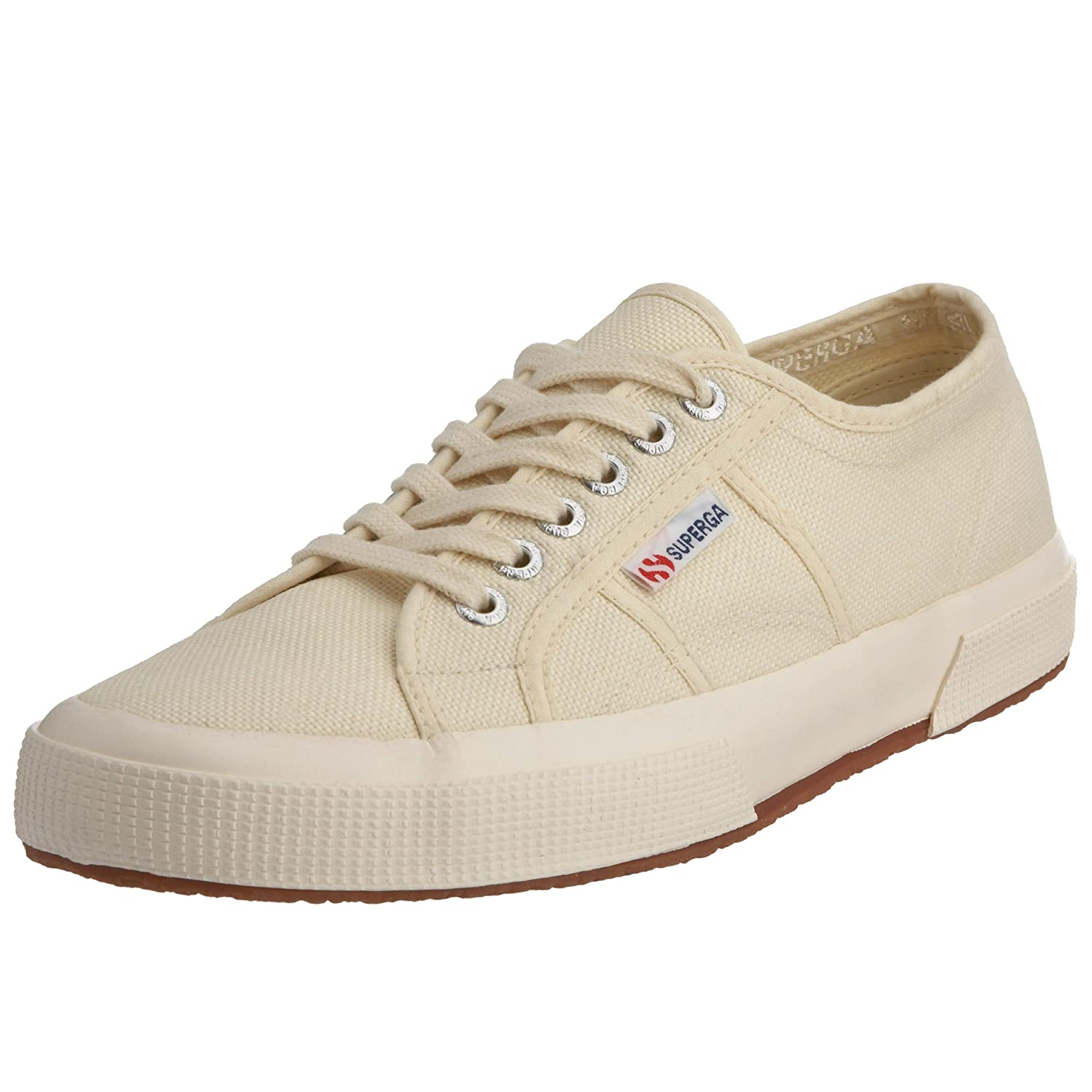 Superga Cotu 2750 Cotu mixte Classic, B07H7NH747 Baskets mixte adulte Ivoire (Ecru) 19d02c4 - piero.space