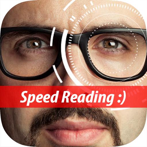 Rapid Read Tip - 4