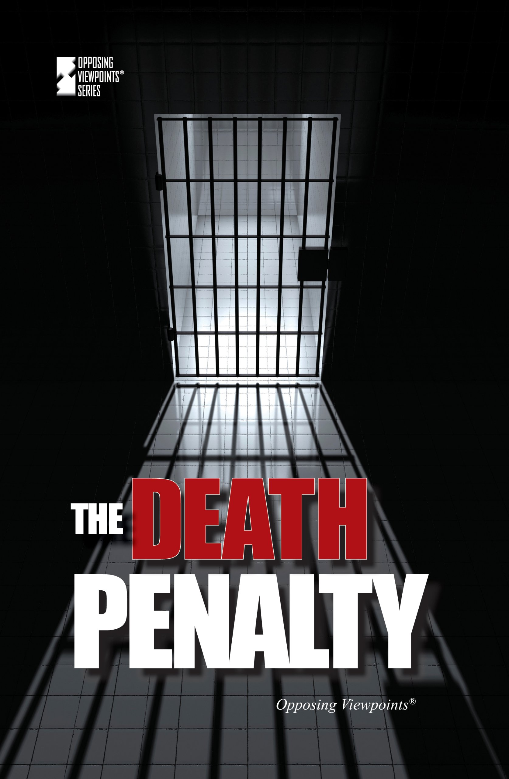 the death penalty opposing viewpoints