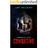 Combative (Combative Trilogy Book 1)