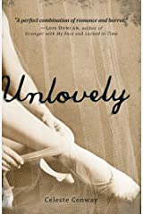 Unlovely Kindle Edition