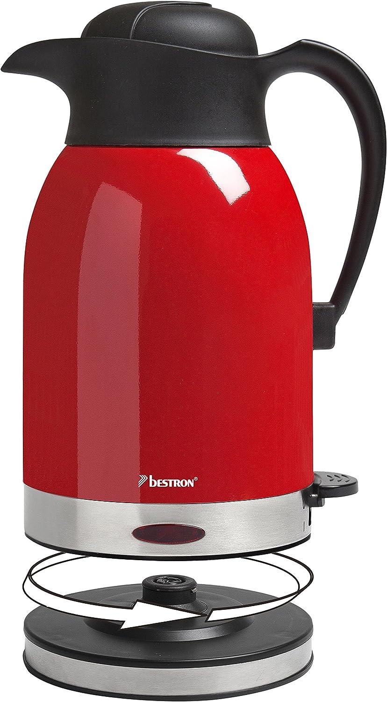 Philips HD932120 Bouilloire électrique: : Cuisine