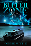 Buffer Zone (Future Wars Book 1)