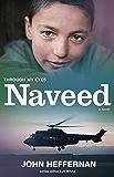 Naveed: Through My Eyes: 3