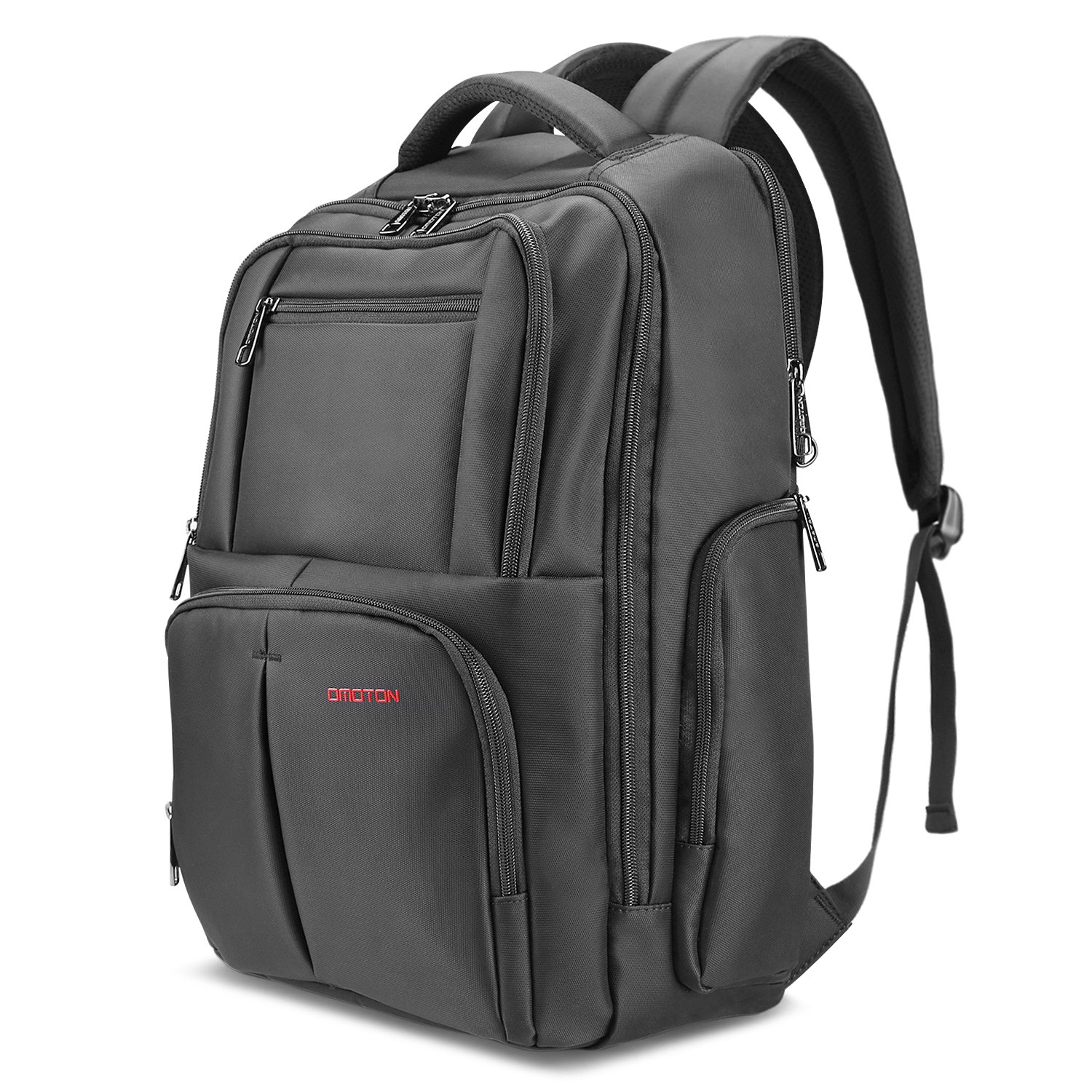 Laptop Compatible Backpacks | Click Backpacks