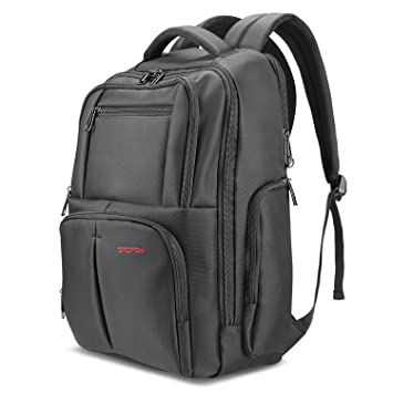 Amazon.com : Laptop Backpack with Anti-theft Compartment - OMOTON ...