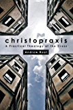 Christopraxis: A Practical Theology of the Cross