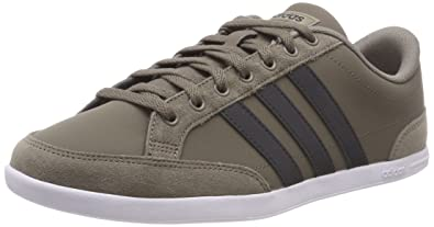 most popular cheap for sale online shop adidas Herren Caflaire Tennisschuhe