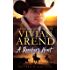 A Rancher's Heart (The Stones of Heart Falls Book 1)