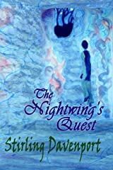 The Nightwing's Quest Kindle Edition