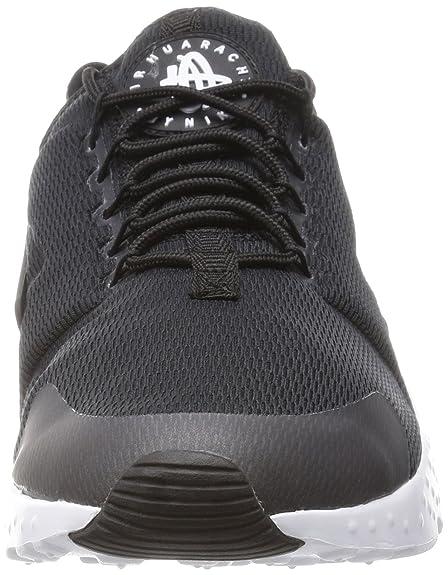 ee86db0dd1b5 Nike Women s W Air Huarache Run Ultra Trainers  Amazon.co.uk  Shoes
