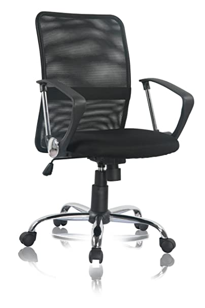 Gilma Comfy Deluxe Chair
