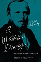 A Writer's Diary (English