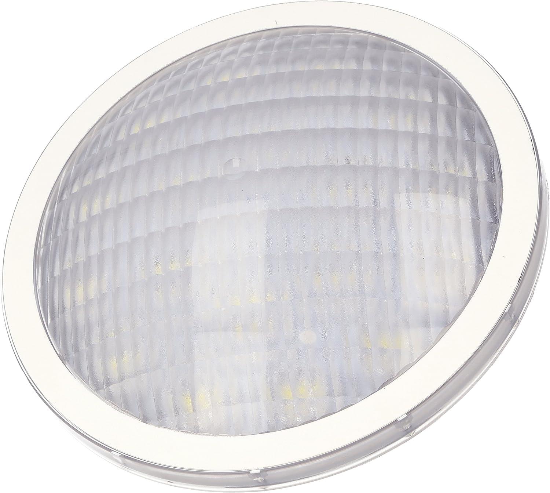 8.4 x 6.34 x 6.34 cm Blanco Neutro Threeline L/ámpara LED E27 5 W