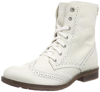 cheap great deals sneakers s.Oliver 25224 Damen Combat Boots