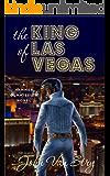 The King of Las Vegas