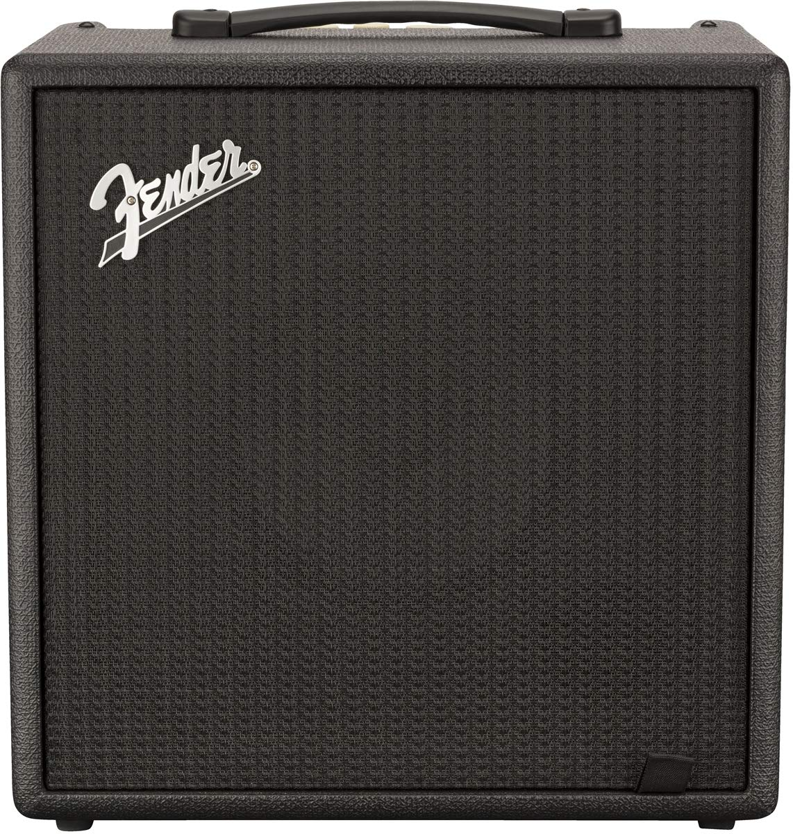 Fender Rumble LT-25 - Digital Electric Bass Guitar Amplifier
