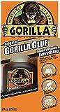 Gorilla Original Waterproof Polyurethane Glue, 2