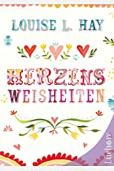Herzensweisheiten (German Edition) Kindle Edition