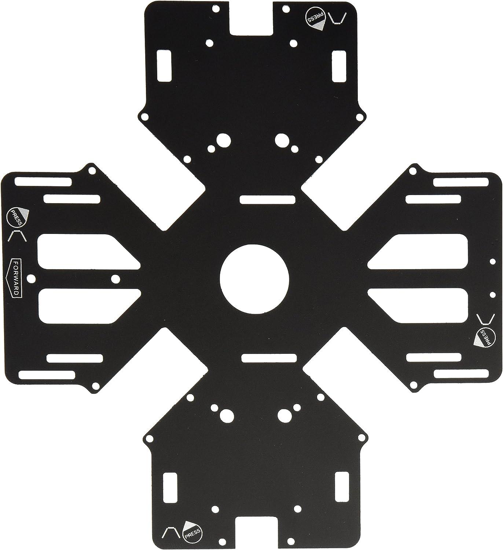 Walkera Main Frame B for QR X800 RC Quadcopter