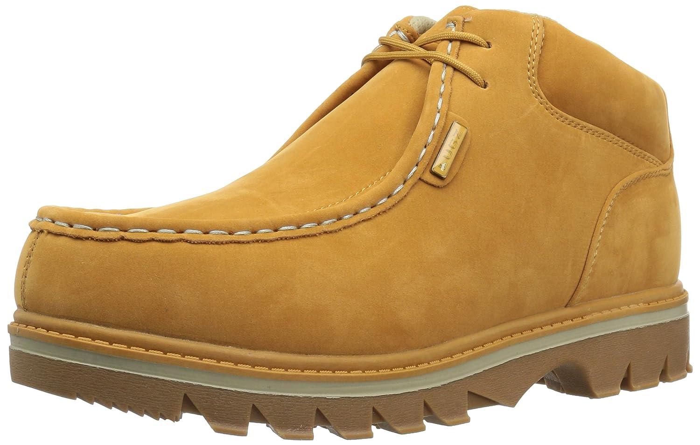 80027b757d3f Amazon.com  Lugz Men s Fringe Fashion Boot  Shoes