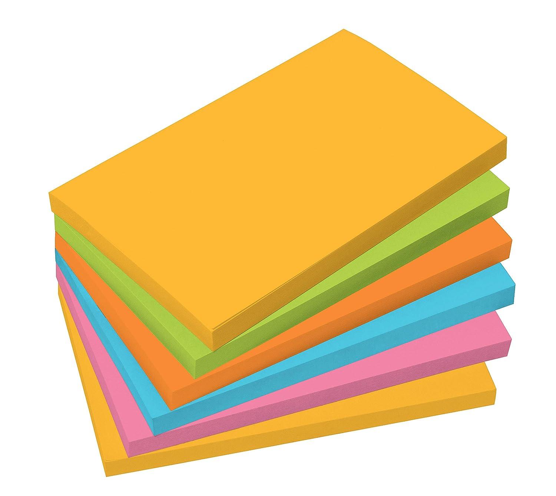 Sigel mu102 – Carte di moderatore MU121