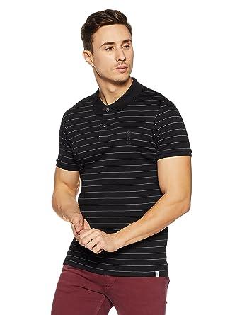 Clothing Fit amp; Slim Amazon Cotton Polo Jones Jack Men's in BzIqwBH