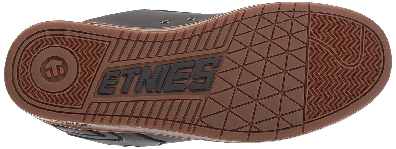 Etnies Etnies Etnies Herren Fader Skateboardschuhe B01N4R5KR2  522c91