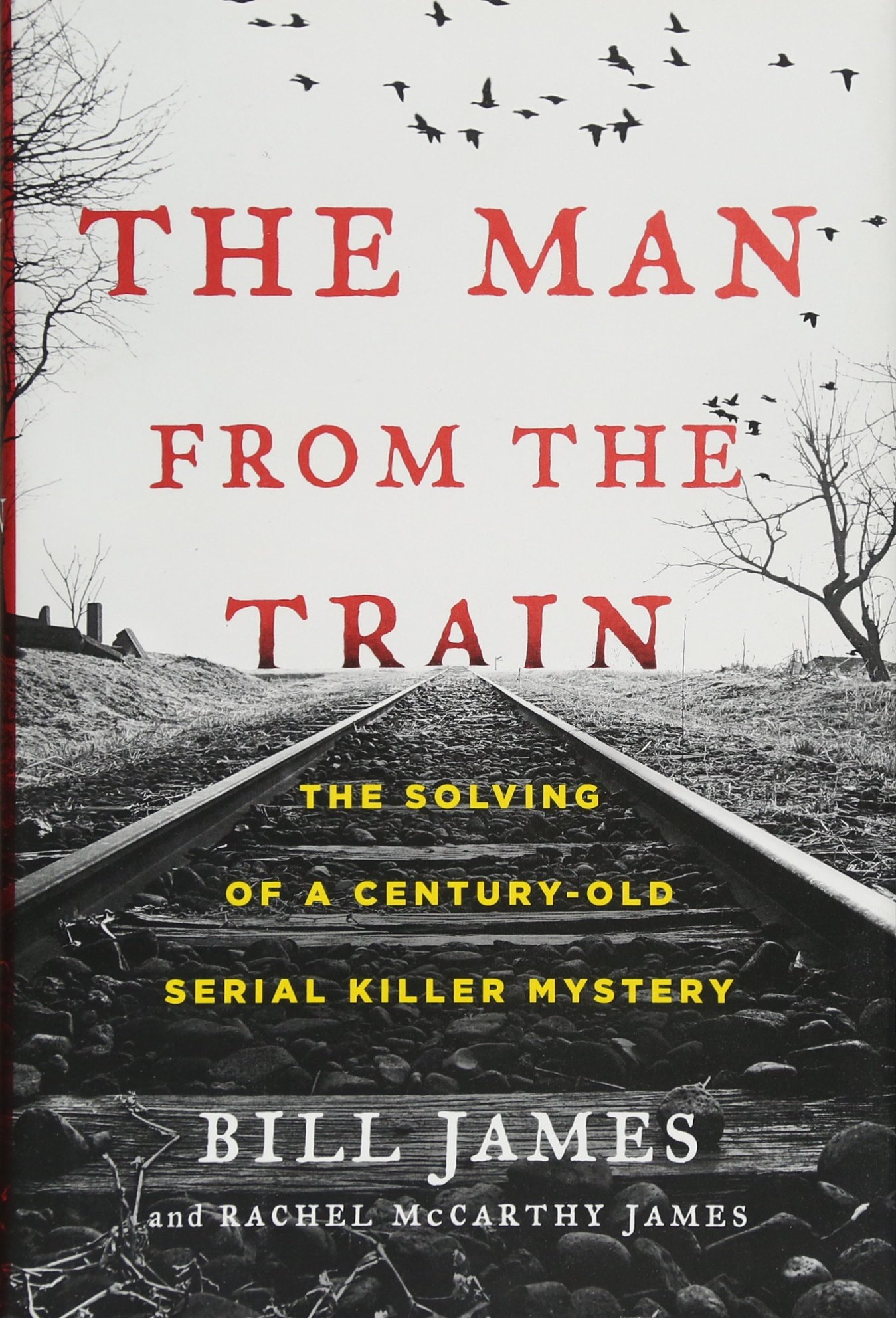 Sample Essays For High School Students The Man From The Train The Solving Of A Centuryold Serial Killer Mystery  Bill James Rachel Mccarthy James  Amazoncom Books Example Of An Essay Paper also Essay On Health Promotion The Man From The Train The Solving Of A Centuryold Serial Killer  Term Papers And Essays