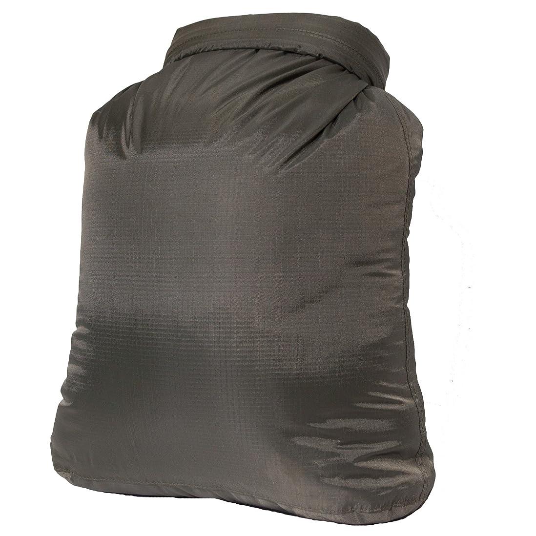 アブストラクト物質反対に20L防水バッグ ドライバッグ 防水袋 waterproof bag ウェストポーチ スマホ用防水ケース 3セット 肩掛け/手提げ2way IPX8防水 大容量 アウトドア ビーチ 温泉