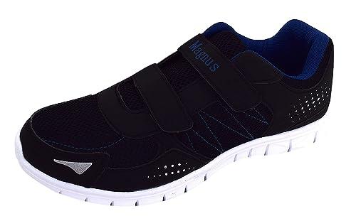 Aco Aco Sneaker Homme Sneaker Klettverschluss Aco Sneaker Klettverschluss Klettverschluss Homme Sneaker Homme Aco Homme On0Nvm8w