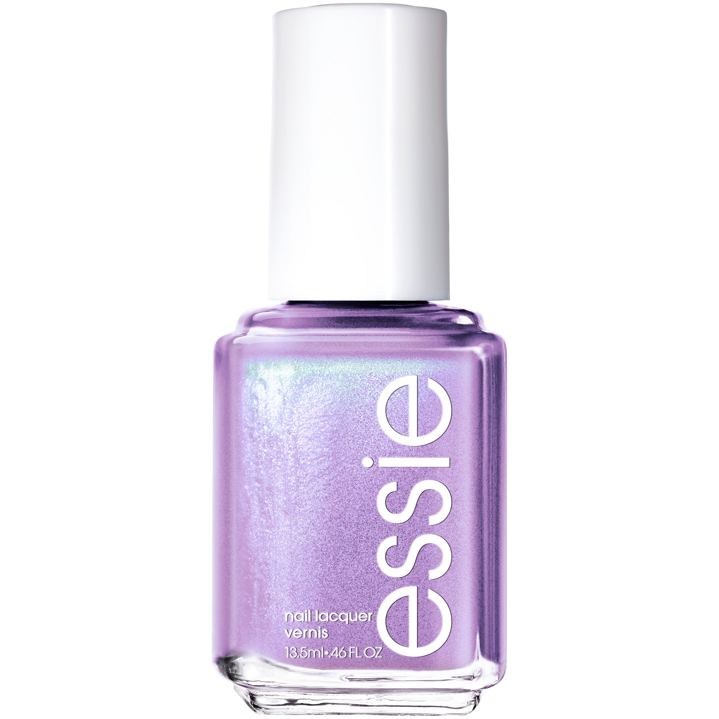 Amazon.com : essie 2018 Seaglass Shimmers Nail Polish Collection, At ...
