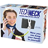 "Prank Pack ""Tech Neck"" - Standard Size Prank Gift Box"