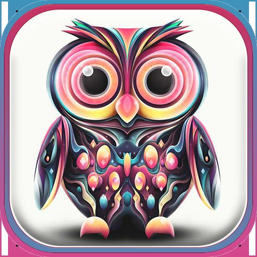 owl apps - 1