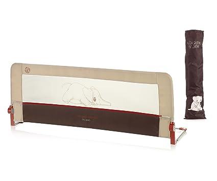 Sponda Letto Incassato : Spondina letto reclinabile e smontabile outlet collezione