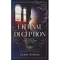 Eternal Deception (The House of Closed Doors Book 2) (English Edition)