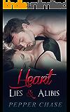 Heart Lies & Alibis