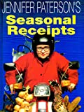 Jennifer Paterson's Seasonal Receipts
