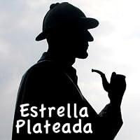 Audiolibro Sherlock Holmes y la Estrella Plateada