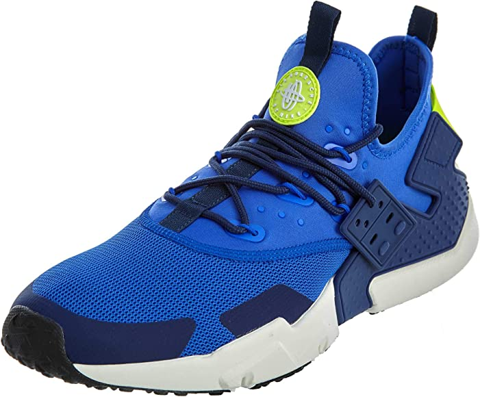 Nike Air Huarache Drift Mens Style