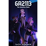 GR2113: The Genetics Riots