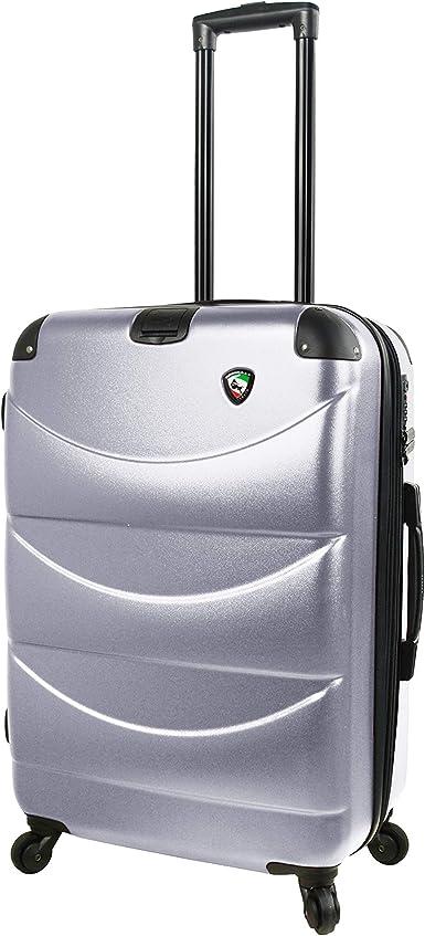 Red Mia Toro Italy Cadeo Carry-on