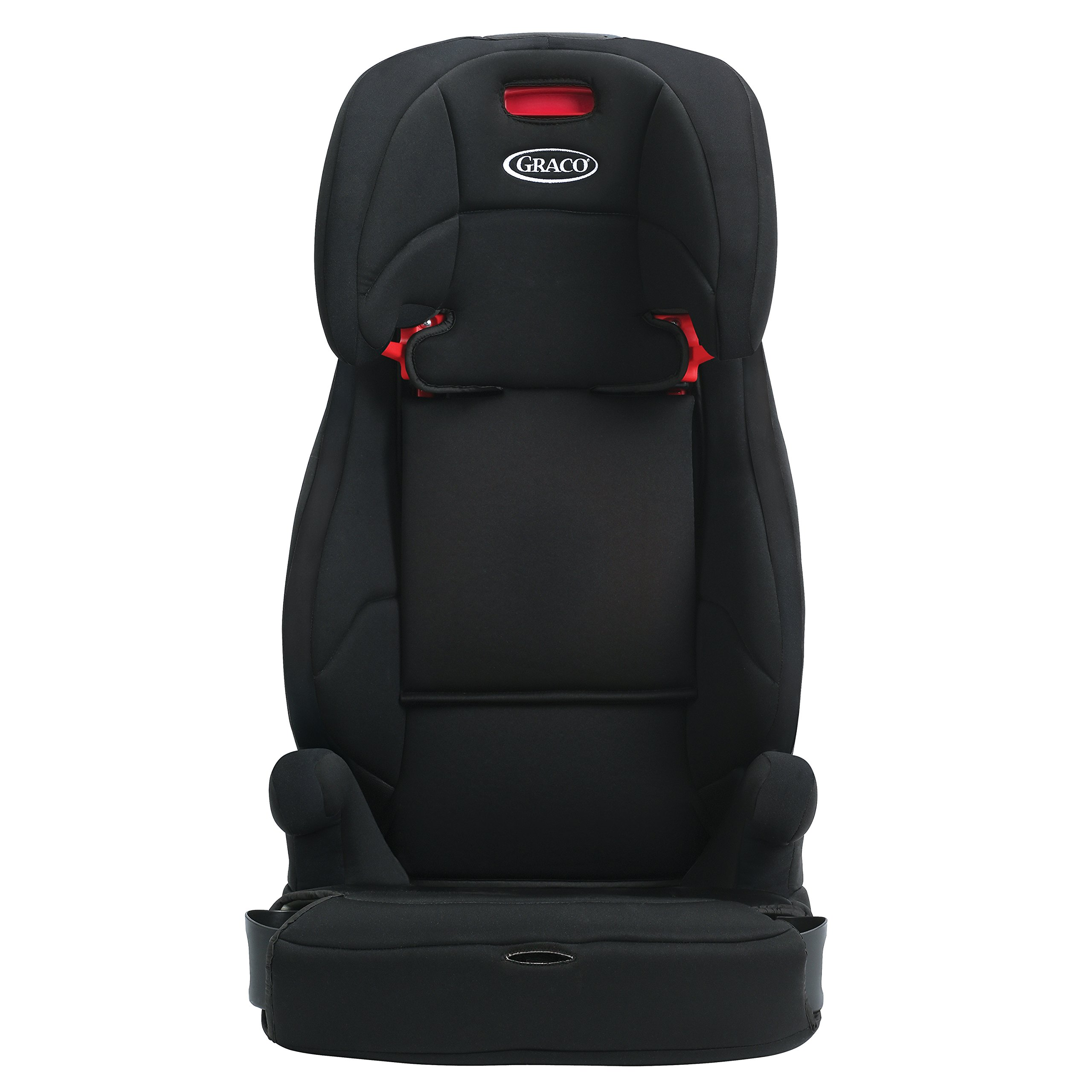 Graco Tranzitions 3-in-1 Harness Booster Car Seat, Proof by Graco (Image #3)