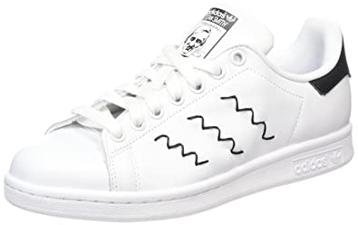stan smith adidas damen weiß