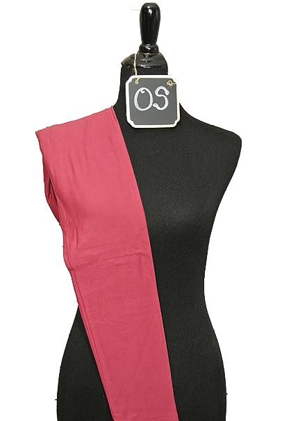 f572e13f03e8d Lularoe Mystery Print Grab Bag One-Size (OS) Leggings at Amazon Women's  Clothing store: