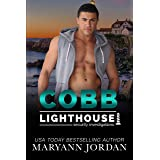 Cobb (Lighthouse Security Investigations Book 9)