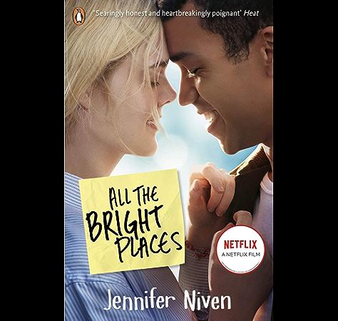 Holding Up The Universe English Edition Ebook Niven Jennifer Amazon Es Tienda Kindle