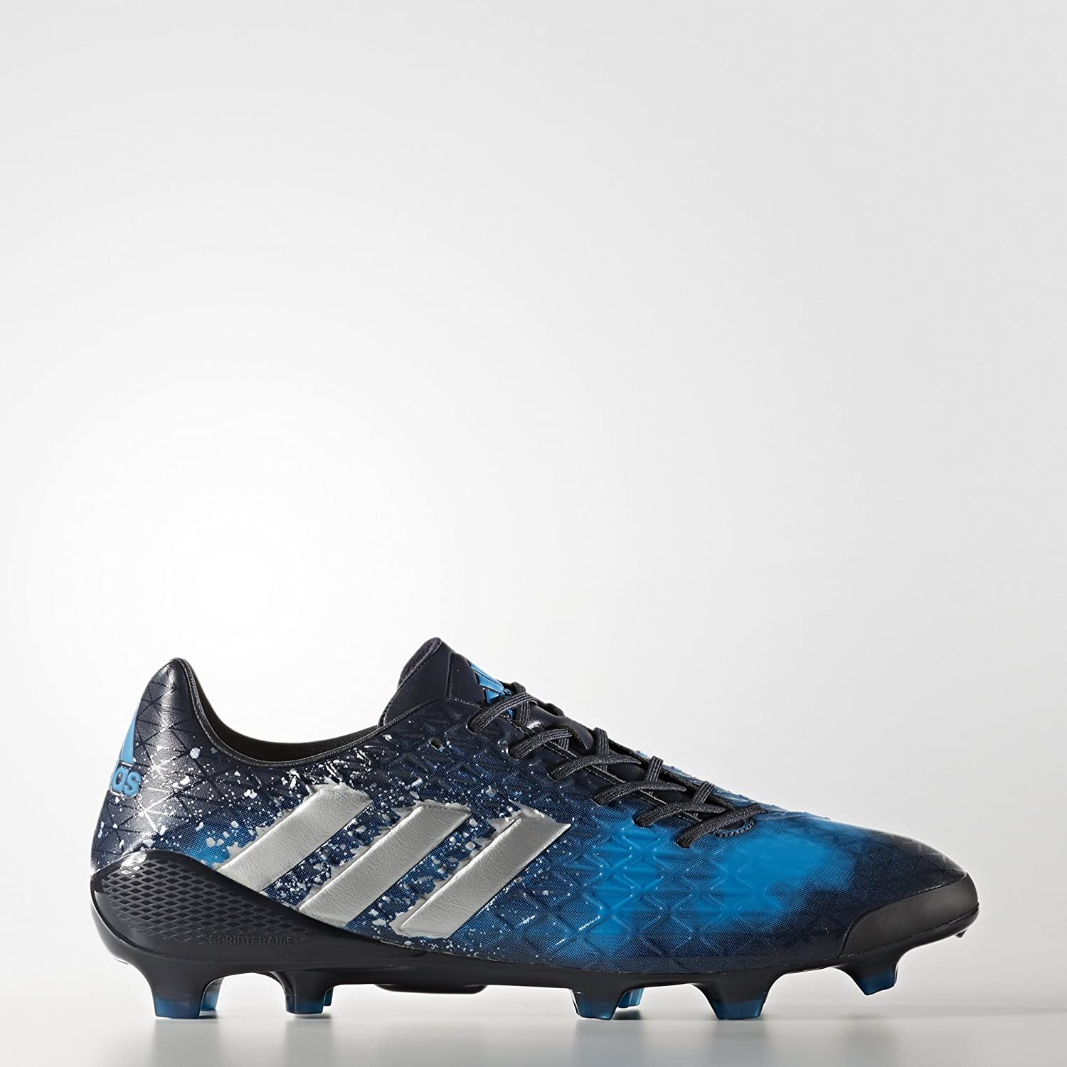 on sale cb31e 2716c Predator Malice FG Rugby Boots - Night NavySilver MetallicSolar Blue adidas  Predator Malice SG Boots in the new adidas specialty sports online shop.  Find ...